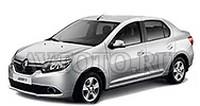 Автозапчасти Renault 3 пок   (13-15)