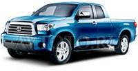 Автозапчасти Toyota 2 пок   (07-)