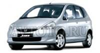 Автозапчасти Honda 1 пок   (01-08)