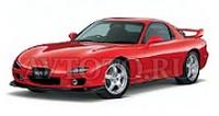 Автозапчасти Mazda (87-02)