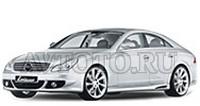 Автозапчасти Mercedes-Benz 219/C219 (04-11)