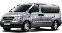 Автозапчасти Hyundai 3 пок   (07-)