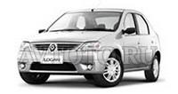 Автозапчасти Renault (04-13)