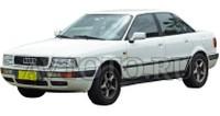 Автозапчасти Audi B4  (91-96)
