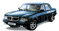 Автозапчасти ГАЗ 3110 (97-04)