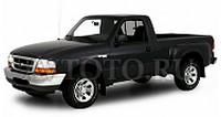 Автозапчасти Ford 1 пок   (98-06)