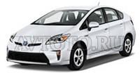 Автозапчасти Toyota W30 (09-12)