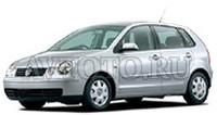Автозапчасти Volkswagen 4 пок   (02-05)