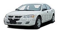 Автозапчасти Dodge 2 пок   (00-06)