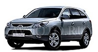 Автозапчасти Hyundai (12-)