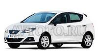 Автозапчасти SEAT 5 пок   (11-)