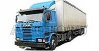 Автозапчасти Scania (88-97)