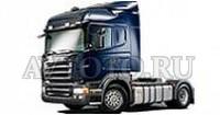 Автозапчасти Scania (04-05)