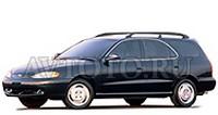 Автозапчасти Hyundai 2 пок   (95-00)
