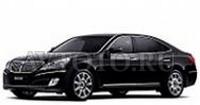 Автозапчасти Hyundai 2 пок   (09-13)