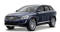 Автозапчасти Volvo 1 пок   (13-) рестайлинг