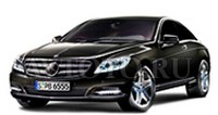 Автозапчасти Mercedes-Benz C216 (06-13)