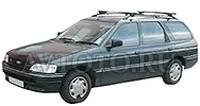 Автозапчасти Ford 6 пок   (95-00) универсал