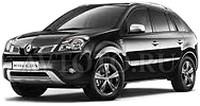 Автозапчасти Renault (08-)