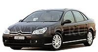 Автозапчасти Citroen 1 пок   (03-04)