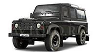 Автозапчасти Land Rover 110  (83-)