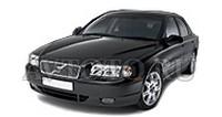 Автозапчасти Volvo 1 пок   (98-04)