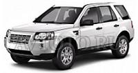 Автозапчасти Land Rover 2 пок   (06-10)