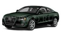 Автозапчасти Audi (06 07-10 07) до кузова №8T1-8-013 033