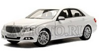 Автозапчасти Mercedes-Benz W212 (09-14) седан