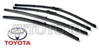 Задний стеклоочиститель OEM Toyota/Lexus 85242-42040  8524242040