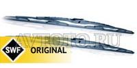 Задний стеклоочиститель SWF Original 116112  116112