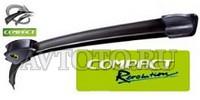 Стеклоочиститель Valeo Compact Revolution R60+Стеклоочиститель Valeo Compact Revolution R41  576080