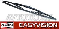 Стеклоочиститель Champion Easyvision E33+Стеклоочиститель Champion Easyvision E33  E33