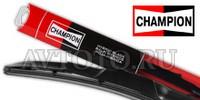 Стеклоочиститель Champion Aerovantage Hybrid AHL35+Стеклоочиститель Champion Aerovantage Hybrid AHL35  AHL35B01