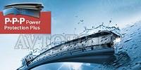 Стеклоочиститель Bosch AeroTwin Plus AP600U+Стеклоочиститель Bosch AeroTwin Plus AP400U  3397006951
