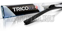 Стеклоочиститель Trico Ice ICE600+Стеклоочиститель Trico Ice ICE400  35240