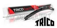 Стеклоочиститель Trico ExactFit EFB6018L+Стеклоочиститель Trico ExactFit EFB5318L  EFB6018L
