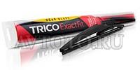 Задний стеклоочиститель Trico ExactFit Rear EF500  EF500