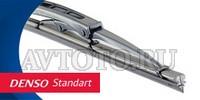Задний стеклоочиститель Denso Standard DM-043 Rear  DM043Rear