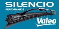 Задний стеклоочиститель Valeo Silencio Performance VM30  574247