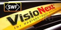 Стеклоочиститель SWF VisioNext 119860+Стеклоочиститель SWF VisioNext 119855  119860