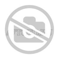 Скад Тулон 6x15 4x100 ET48 DIA54,1 селена СКАД 2031008